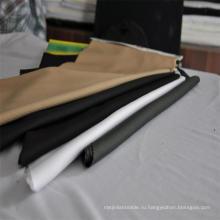 Т/с 80/20 45с 96*72 для кармана ткань