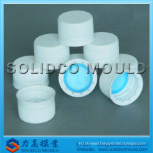 28mm mineral water cap mould