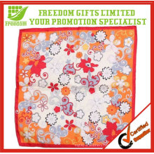 Fashion Cotton Fabric Promotional Unique Bandana