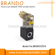 Wholesale China Products Ex-proof Solenoid Valve Coil
