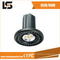 Aluminum Alloy 120W UFO LED High Bay Lamp Light Housing