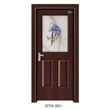 Porta de PVC (DTH-061)