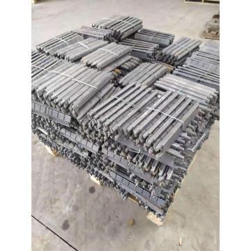 Цена прутка решетки цепи