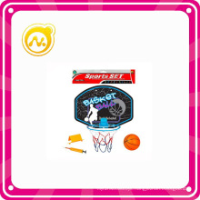 Sport Mini Plastic Toy Basketball Board
