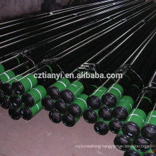 China supplier sales api 5ct casing pipe