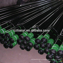Прямое заводское производство j55 материал api5ct обсадной трубы