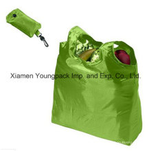 Personalized Custom Reusable Eco Friendly Cloth Retail Store Supermaket Bag