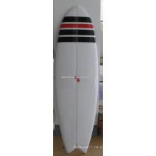 Качество 2016High ретро рыбы доски для серфинга для продажи