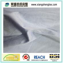 100% Baumwollgewebe für Hemd (40s / 11 * 40s)