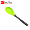 Silikon-Servierlöffel Nonstick Kitchen Scoop