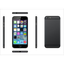 Процессор МТК 6572 1.0 г, ОС Android 4.4, 5.5-дюймовый qhd 960*540 IPS и WiFi мобильного телефона