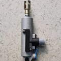 SHACMAN Spare Parts HD91129710001 Pressure Switch