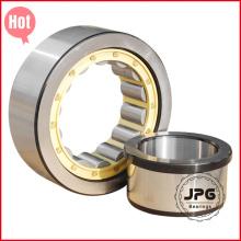 Cylindrical Roller Bearing Nu428m 32428h N428m Nf428m Nj428m Nup428m