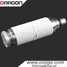 Interruptor de vacío ZN28 VS1 630A para el fabricante del interruptor de circuito de inddor 208E