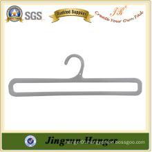 Display Clothes Towel Hanger