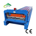 IBR+roofing+sheet+forming+machine
