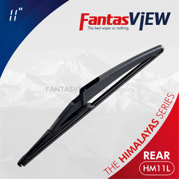 The Himalayas Series Peugeot 308 Rear Wiper Blades
