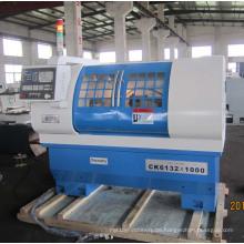 Ck6132 / 1000 Präzisionsdrehmaschine CNC mit Ce