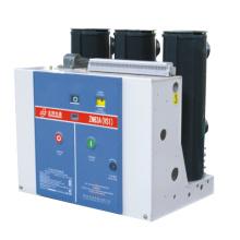 Zn63A Innen-Vakuum-Leistungsschalter (fester Typ)