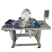 автоматическая зигзагообразная швейная машина
