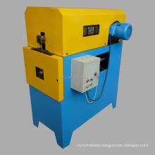 Hot selling steel pipe machine