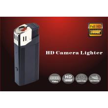 OEM-1080P Full HD Motion Detection Vision nocturne Petite caméra numérique cachée numérique