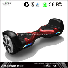 UL 2016 New Cheap Electric Bike Kit for Sale