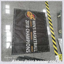 Street Events Sports Mesh pvc Banner