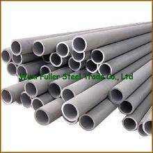 Melhor Escolha Melhor Preço 316L Tubo De Aço Inoxidável