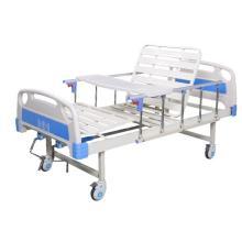 cama de hospital eléctrica icu para niños