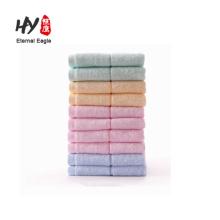 Новый хлопок отель банное полотенце, полотенце для лица, полотенца из египетского хлопка