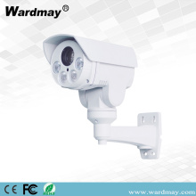 CCTV 5.0MP Keamanan IR Bullet PTZ Camera