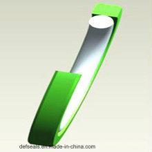 Newly Original Design Hydraulic Piston Seal for Bargain