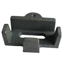 Personalizado SGS fundición de hierro autopartes