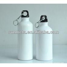 NEW бутылка сублимации спорта бутылка воды алюминия ---- производитель