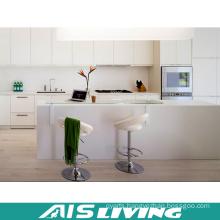 Plywood Kitchen Cabinet Cupboard Furniture (AIS-K437)