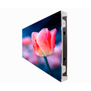 display a led pixel pitch alibaba