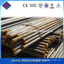 Chinese products sold flat steel bar best selling products in japan