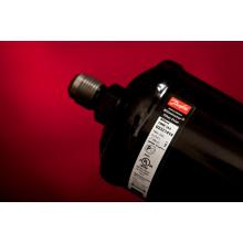 DMB Danfoss Refrigeration Dry Filter (Flare)