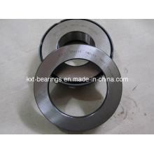 SKF NSK NTN Koyo 29416 Thrust Roller Bearings 29410 29412 29413 29415 29418 29420