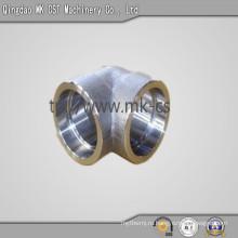 Сварочный лоток OEM с ISO 9001: 2008