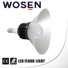 50W SMD Aluminium Housing Industrial High Bay Light with Ce/RoHS