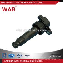 A qualidade superior 5DA 0 986 221 063 9.6443 193 175-231 ignição sistema partes ignição bobina para HYUNDAI