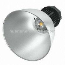 high bay Induction Lamp 110v/120v/220v/277v energy-saving Light
