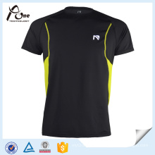 Customized Men′s T-Shirt Running Wear