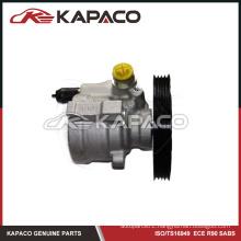 Power steering pump for renault B57 C57 1.4 7700419117
