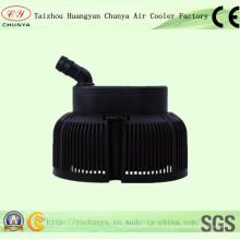 Evaporative Air Cooelr Bomba de buceo (CY-bomba de agua)