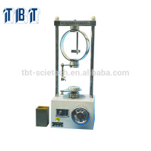 YYW-2 Soil Strain Controlled Unconfining Compression Apparatus Tester