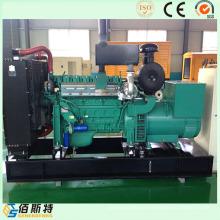 200kw generador diesel / generador de potencia diesel con Cummins marca