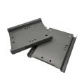 Промышленные шасси из листового металла онлайн-покупка